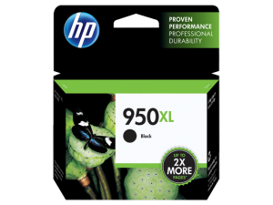 Jual Beli Cartridge HP 950 XL