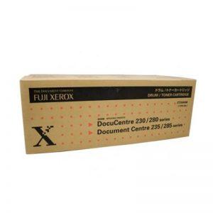Jual Beli Toner Fuji Xerox Docu Centre 230